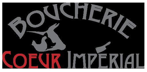 Boucherie Coeur Impérial à Metz